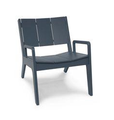 no9_chair_grey