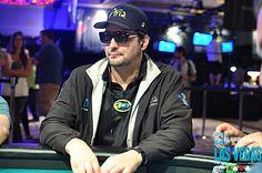 Wsop Apac: Hellmuth per il 14esimo braccialetto, Danzer fallisce e Harris ipoteca il Poy - http://www.continuationbet.com/poker-news/wsop-apac-hellmuth-per-il-14esimo-braccialetto-danzer-fallisce-e-harris-ipoteca-il-poy/