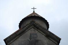 https://flic.kr/p/7WrPoy   Kecharis Church Complex - Tsaghkadzor, Armenia