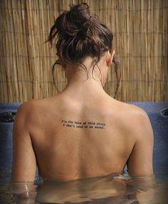 [orginial_title] – Diy tattoo images Als Melhores Tattoos de Pet 50 Tattoo-Ideen mit dem Schreiben der Pfadfinderinnen # Ideas # Scouts Model Tattoos, Line Tattoos, Trendy Tattoos, Body Art Tattoos, Tatoos, Sexy Tattoos, Arrow Tattoos, Models With Tattoos, Cool Girl Tattoos