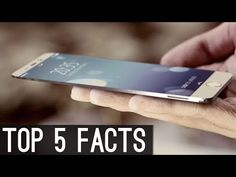5 Mind Blowing Facts