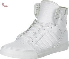 Chaussures Tableau Meilleures 308 Supra Du Images ZzOIv