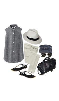 """Untitled #221"" by coffeestainedcashmere ❤ liked on Polyvore"