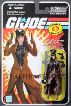 Joe//Cobra Figure Accessoire /_ 1985 Ripper jaws of life arme partie!!! G.I