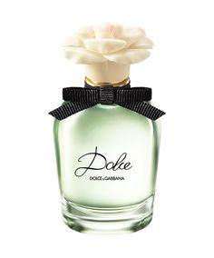 c3261f2597a 55 Best PERFUME BOTTLES images in 2019 | Vintage perfume bottles ...