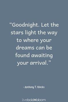 61 Good Night Quotes (Messages to inspire restful and healthy sleep)Sleep Quotes Rest Quotes, Sleep Quotes, Life Quotes, Quotes Quotes, Quotes About Sleep, Good Night Prayer, Good Night Blessings, Good Night Greetings, Good Night Messages