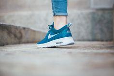 Nike-Air-Max-Thea-Brigade-Blue-Porpoise-White-2.jpg (2047×1365)