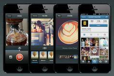 #Instagram acquires the video sharing app #Luma - #Cuttinglet. http://cuttinglet.com/instagram-acquires-luma/