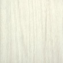 Brewster Home Fashions Cortina III Gwynn Scrubbable and Strippable x Stripes Embossed Wallpaper Color: Beige Wallpaper Color, Plain Wallpaper, Striped Wallpaper, Wallpaper Samples, Textured Wallpaper, Beige Wallpaper, Bamboo Wallpaper, Glitter Wallpaper, Embossed Wallpaper