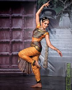 All Indian Actress, Indian Actress Gallery, Dance Posters, Indian Women Painting, Cultural Dance, Dance Photography Poses, Saree Draping Styles, Indian Classical Dance, Dance Images