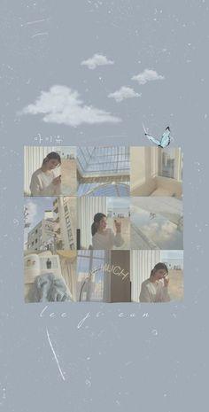 Korea Wallpaper, Soft Wallpaper, Cute Wallpaper For Phone, Anime Scenery Wallpaper, Apple Wallpaper, Girl Wallpaper, Homescreen Wallpaper, Wallpaper Dekstop, Wallpaper Lockscreen