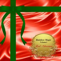 """Rainbow Magic Volume 1 """"Red-Christmas"""" [BattleCrySound 2015][14 tracks] by Battle Cry Sound on SoundCloud"""