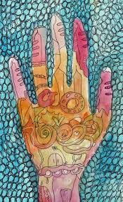 hand journal - Google Search