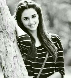 Best Photography Model Black And White Faces Ideas Indian Celebrities, Bollywood Celebrities, Bollywood Fashion, Beautiful Celebrities, Beautiful Actresses, Bollywood Actress, Bollywood Heroine, Indian Film Actress, Beautiful Indian Actress