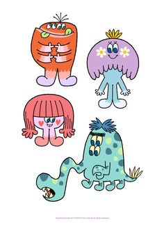 illustrated by Toru Fukuda http://torufukuda.com/post/63543718685