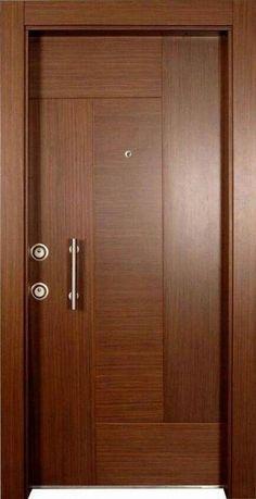 38 Ideas For Main Entrance Door Design Modern House Main Door Design, Flush Door Design, Main Entrance Door Design, Wooden Main Door Design, Modern Wooden Doors, Bedroom Door Design, Door Design Interior, Wooden Front Doors, Front Door Design
