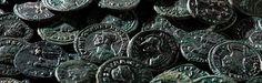 """Eeuwenoud bankierscomplot ontmaskerd: """"Rente is vergelijkbaar met gewelddadige roofoverval"""" - http://www.ninefornews.nl/eeuwenoud-bankierscomplot-ontmaskerd/"""