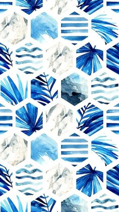 Ipad Wallpaper Watercolor Blue Iphone Backgrounds Ideas For 2019 Blue Wallpaper Iphone, Cute Wallpaper For Phone, Summer Wallpaper, Cute Wallpaper Backgrounds, Trendy Wallpaper, Aesthetic Iphone Wallpaper, Of Wallpaper, Iphone Backgrounds, Cute Backgrounds For Phones