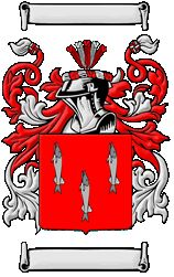 Family Crests and Coats of Arms by House of Names  LUCY family crest...