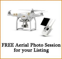 Our Gift to You! - My Visual Listings Orlando