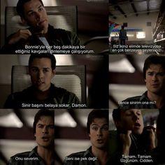 tvd Vampire Diaries The Originals, Words, Horse