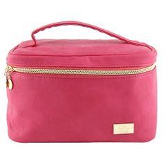 Kosmetická taška Elite Models ASST