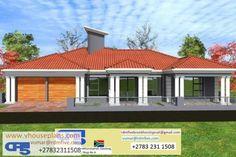 RDM5 House Plan No W2526