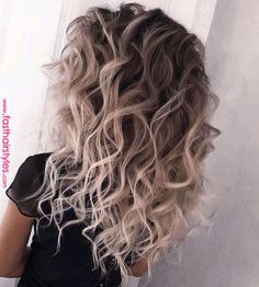 Perfect Hairstyle Agree Comment Fashion___boom Credit - What Others Are Saying Best Ash Blonde Hair Color Ideas To Inspire You Hair Tutorials Pin By Laura Maria On Haar Ideen In Stunning Ash Blonde Hairstyles For All Skin Tones Latest Hair Color, Cool Hair Color, Cute Hair Colors, Blond Hair Colors, Blonde Fall Hair Color, Beach Hair Color, Gorgeous Hair Color, Lip Colors, Colours