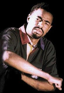 TIL In 1992 rapper Mac Dre was charged with conspiracy to commit robbery and sentenced to 5 years in prison after he refused a police deal which was informing law enforcement about his partners. While awaiting trial Mac Dre recorded a full album over the phone taunting law enforcement officials.