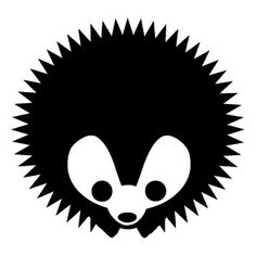 hedgehog icon - Google Search