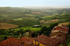 montepulciano...one of my favorite places in italy