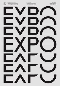 expo.jpg 420×600 píxeis