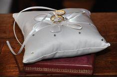 Used Sterling Silver Jewelry Referral: 193455142 Mens Sterling Silver Necklace, Engraved Necklace, Silver Ring, Onyx Necklace, Pendant Necklace, Silver Earrings, White Gold Jewelry, Emerald Jewelry, Diamond Jewelry