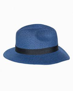 Troy Hat