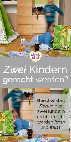 Siblings – why two children cannot be equally treated – me with child – Freizeit & Kinder & Erziehung 2 Kind, Baby Kind, Baby Pearls, Au Pair, Blog Love, Second Child, Family Life, Siblings, Kids And Parenting