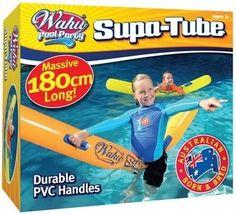 Wahu - Pool Party Supa Tube