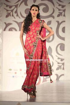 Hindi Events Alesia Raut Photo gallery