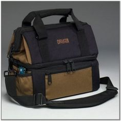 Best Insulated Lunch Bags For Men