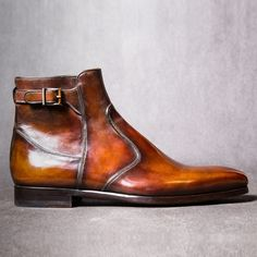 Sprezzatura-Eleganza | iqfashion: Altan Bottier