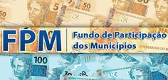BLOG DO MAGO 25 HORAS: Santa Rita, Monteiro e mais 12 municípios paraiban...
