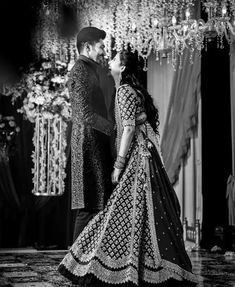 Most adorable candid clicks with black and white trend. Book photographers at bookeventz.com now!! #enagement #bride #bridalmehndi #marriage #love #cinematography #engaged #engagement #weddingwire #bridesmaidsdresses #bridestyle #preweddingshoot #relationships #lover #modeling #bookeventz #Ringceremony #weddings2021 #engagementshoot #coupletobe #ringdesigns #weddingideas #bookeventzblog #ideasblog #uniquecouplepose #ringshoot #mumbaiphotographers Bollywood Stars, Bollywood Fashion, Heroine Photos, Top Wedding Photographers, Couple Posing, Celebrity Weddings, Mumbai, Couple Goals, Cute Couples