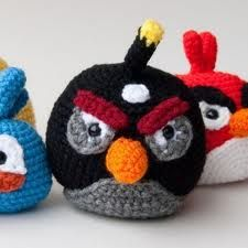 Crochet Pattern Popeye Doll : Popeye toys (crochet) Pinterest Amigurumi, Toy and ...