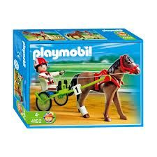 playmobil manege - Google zoeken
