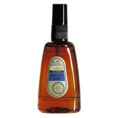 Bayöl Naturkosmetik naturreines Ätherisches Öl - Bay Oil Vitamin E, Kosmetik Shop, Cleaning Supplies, Shampoo, Perfume Bottles, Soap, Skin Care, Cosmetics, Hairstyle