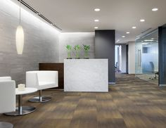 We tend to provide various demographics with all kinds of commercial renovations. Service on commercial renovations  in palaltine, illinois