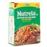#Shri #Maa #Annapurna supermarket is India's largest on-line #food and #market.
