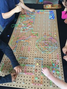 Reggio-inspired Archive - Mathematics and Science in SD # 38 (Rich . - Reggio Inspired Archive – Mathematics and Science in SD # 38 (Richmond) - Reggio Emilia Classroom, Reggio Inspired Classrooms, Reggio Emilia Preschool, Stem Activities, Toddler Activities, Learning Activities, Play Based Learning, Early Learning, Documentation Reggio