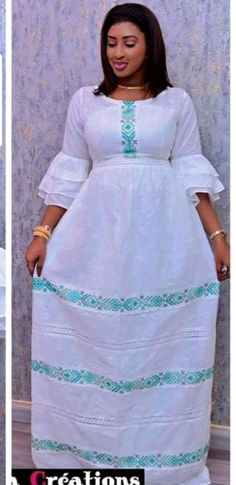 African Fashion Ankara, African Print Fashion, African Attire, African Dress, Abaya Fashion, Fashion Outfits, Frocks, Glamour, Style Inspiration
