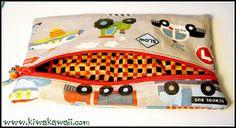 Kiwa Kawaii: Regalos handmade?