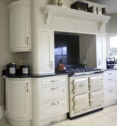 Great Maple Copenhagen With Custom Paint Kitchen Cabinets From Mid Continent  Cabinetry | J Home Ideas | Pinterest | Mid Continent, Copenhagen Andu2026